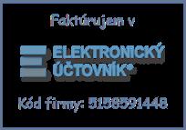 Elektronicky uctovnik